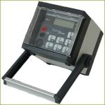 Selective Voltmeter SICO 1214 – UNI