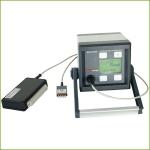 Tester SICO 2049 for Axle Counter ZP 30