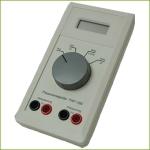 Phase Angle Meter Tester PWP 1000