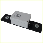 Transducer for Track Currents SW 1209