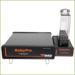 Relay Pro